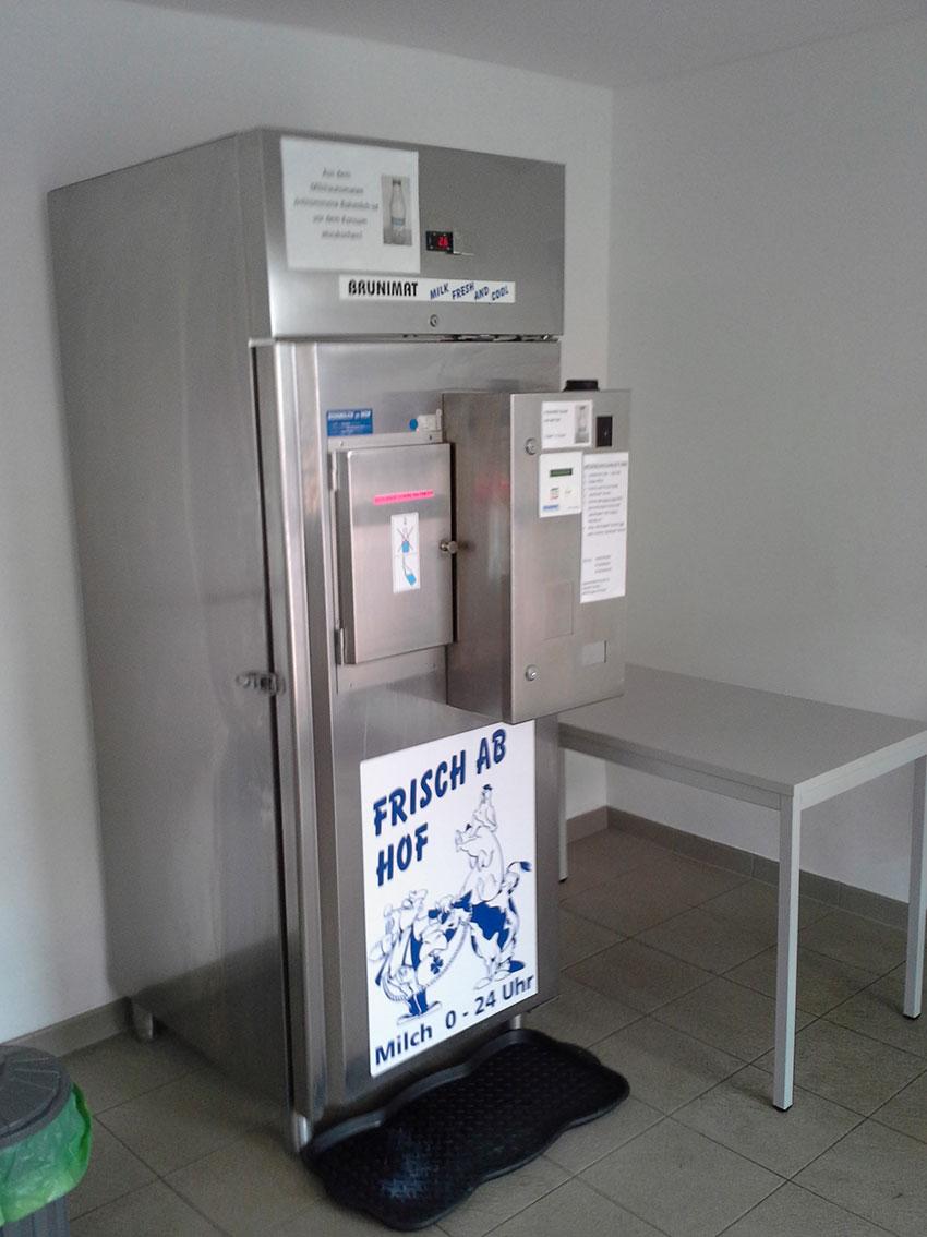 Automat-Bild_Web