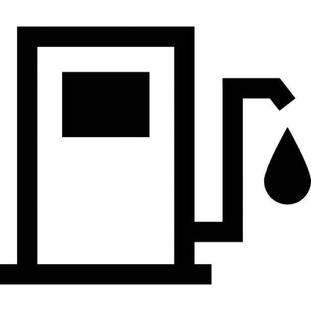 benzin-wiederbefullungsstation_318-37811