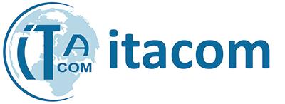 logo_itacom_softguide